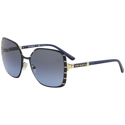 d1318c59b334 Brand Name Sunglasses  Amazon.com