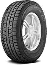 225/45-17 Toyo Observe GSi-5 Winter Performance Studless Tire 91T 2254517