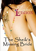The Sheik's Missing Bride