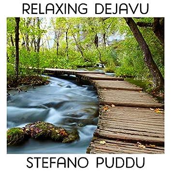 Relaxing Dejavu