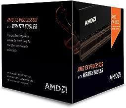Best amd fx 8350 combo Reviews