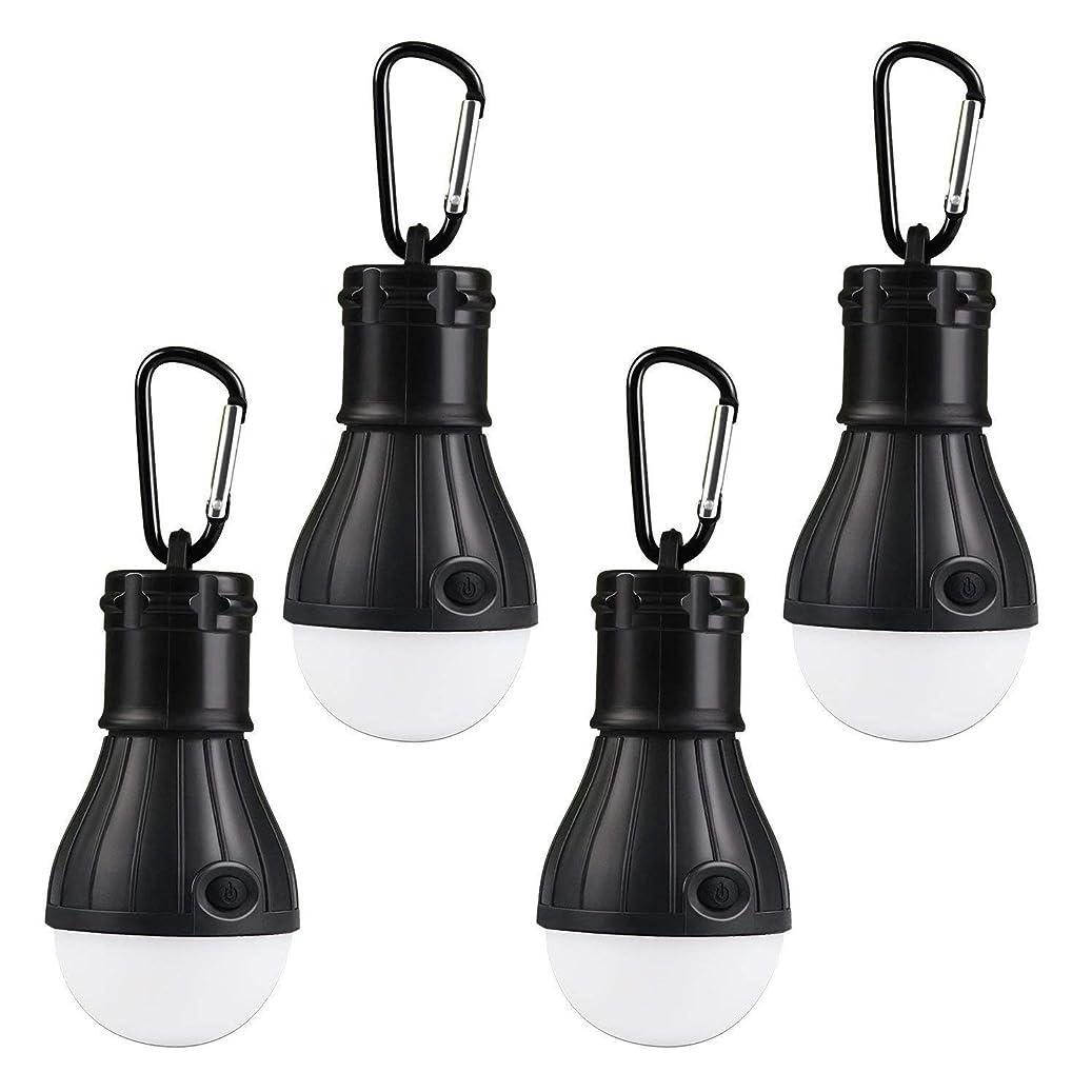 証明する匿名アブストラクトMomiji ランタン キャンプライト LED 電球型ライト アウトドア 吊りライト キャンプ 防災 釣り用 電池式 携帯 ポータブル 懐中電灯 釣り提灯 防水 ストラップ