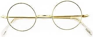 old fashioned eyeglasses