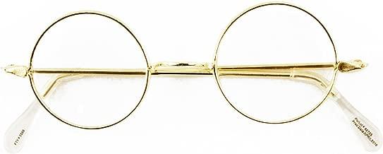 Best wire rim glasses costume Reviews