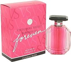 Victoria's Secret Bombshell Forever Perfume