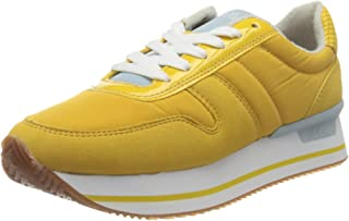 s.Oliver Damen 5-5-23612-36 600 Sneaker