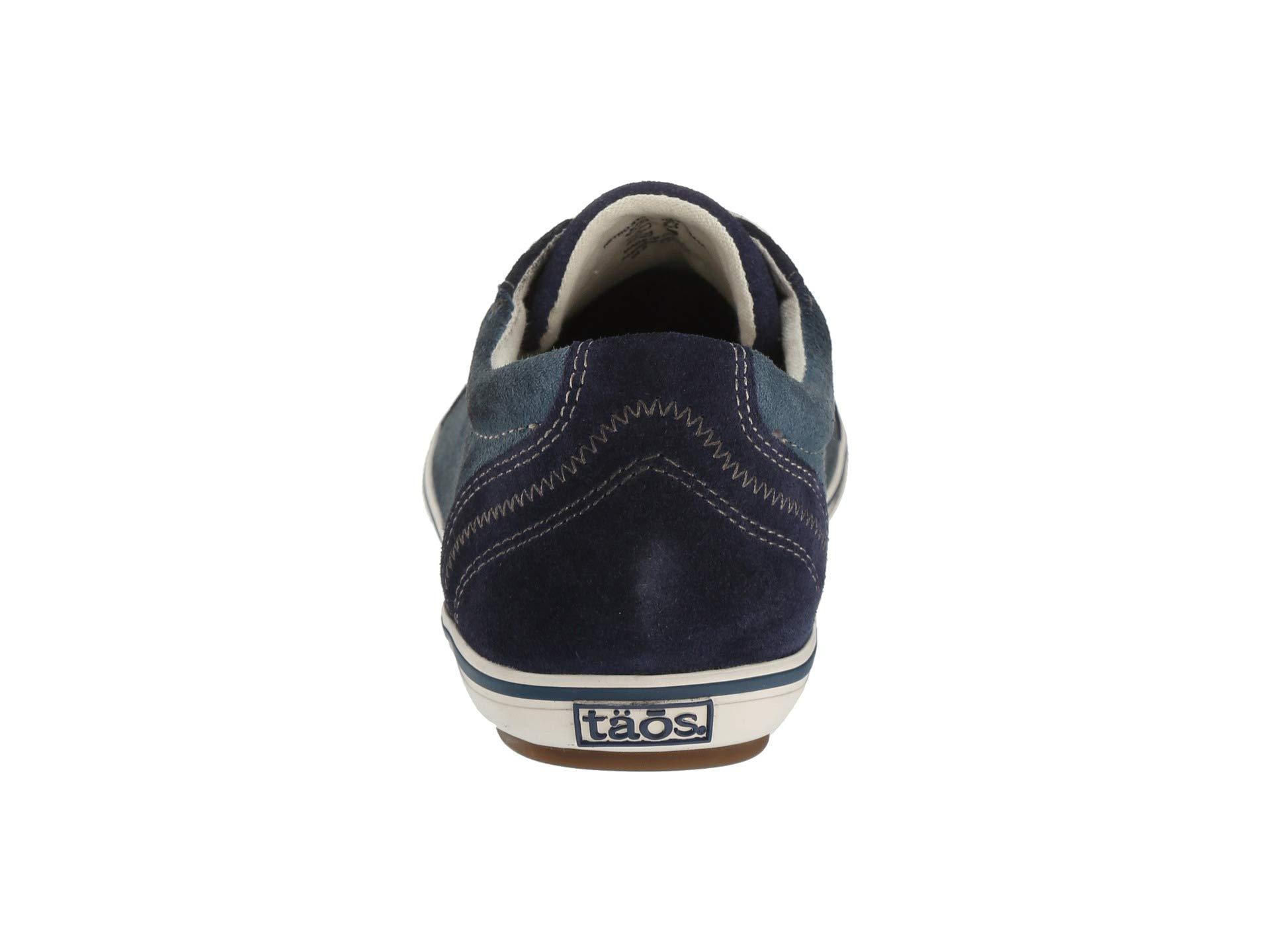 Footwear Star Blue Retro Taos Multi BW6wCqfCvx