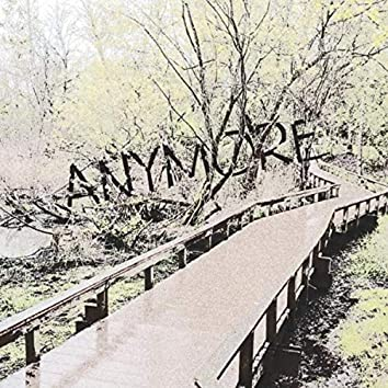 Anymore (feat. Kelly Rogers)