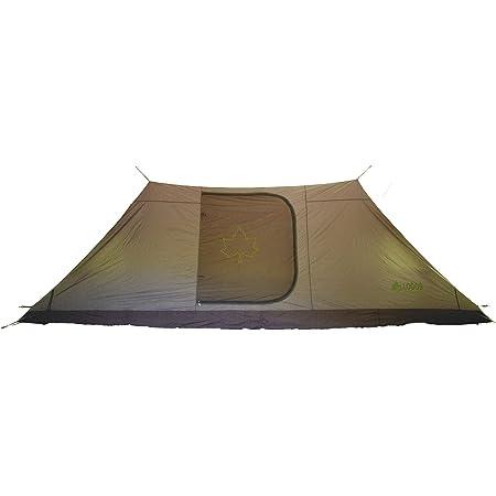 ロゴス テント デカゴン ハーフインナー 71459300