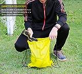 Zoom IMG-1 trainer da calcio per bambini