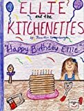 Ellie and the Kitchenettes