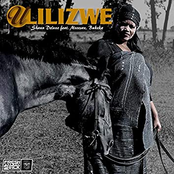 Ulilizwe (feat. Mzeesax & Bukeka)