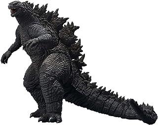 "Bandai Tamashii Nations S.H. MonsterArts Godzilla 2019 ""Godzilla: King of The Monsters Action Figure"