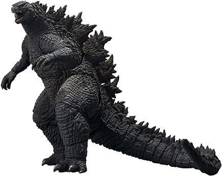 Bandai Tamashii Nations S.H. MonsterArts Godzilla 2019