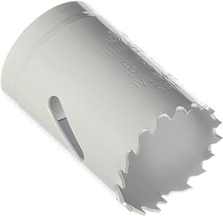 Best Bosch HB136 1-3/8 In. Bi-Metal Hole Saw Review