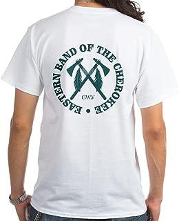 Best tomahawk band t shirt Reviews