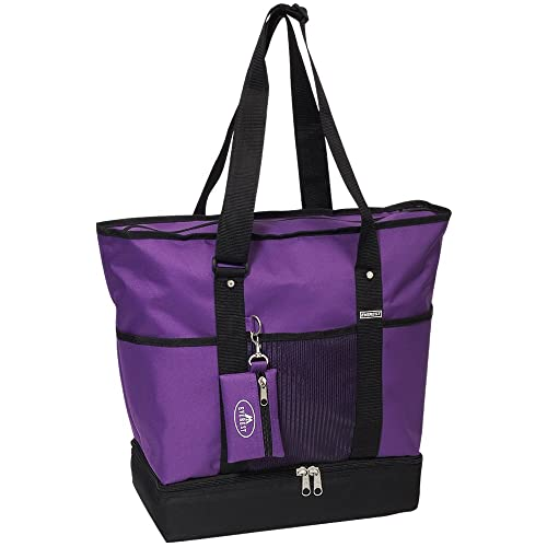 23eed2e94776 Nurse Totes: Amazon.com