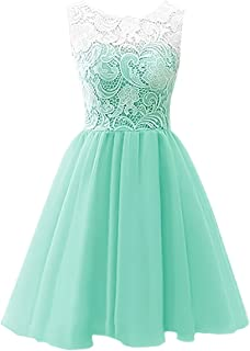 turquoise summer bridesmaid dresses