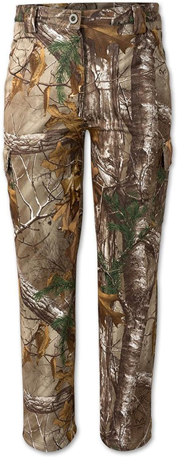 We OFFer at cheap prices Scent-Lok Free shipping anywhere in the nation Women's Wild Pant Heart Savanna