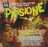 Passione: Un Avventura Musicale (Original Soundtrack)