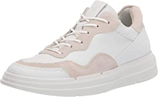 ECCO Damen Soft X Sneaker