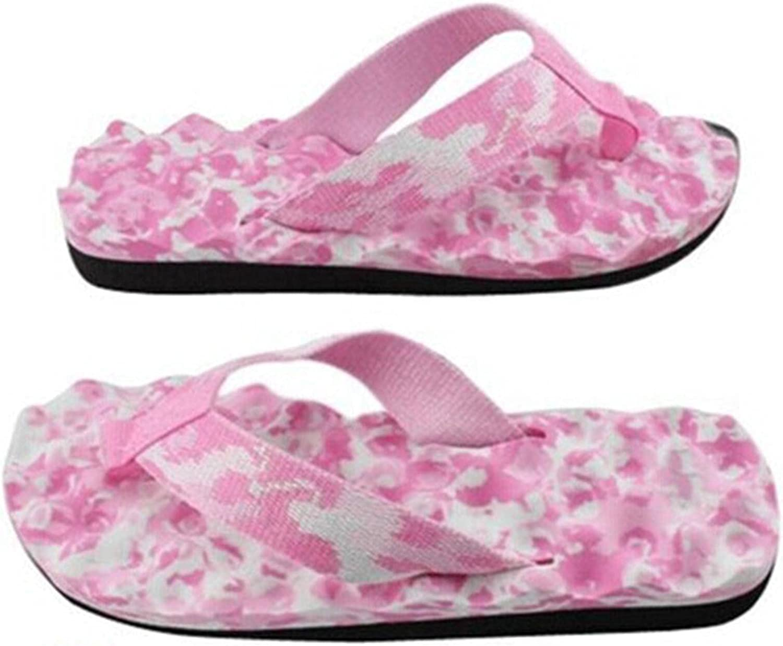 NC 2021 Summer Woman Shoes Woman Summer Platform Flip Flops Sandals Slipper Indoor Outdoor Slippers Beach Slides Lady Footwear