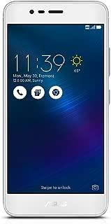 Best asus fingerprint mobile Reviews
