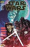 STAR WARS 1 Variant CanalBD , Skywalker Passe à l'Attaque 1000 Exemplaires