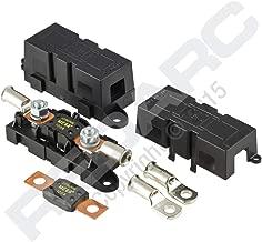 REDARC SBI12KIT Isolator Batt Kit 12V100a