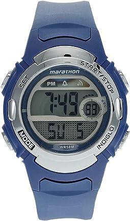 Marathon® by Timex Mid-Size