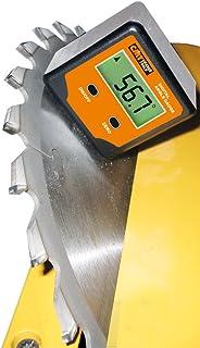 CMT DAG-001 Digital Angle Gauge