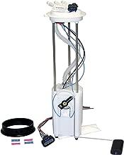 Airtex E3500M Fuel Pump