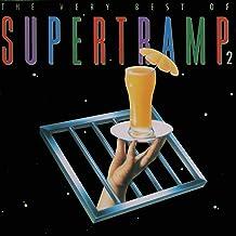 The Very Best Of Supertramp (Vol. 2)
