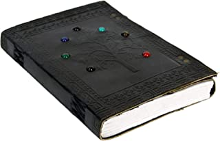 Hocus Pocus Book of Spells Metal Enamel Pin Button Brooch Badge Halloween Prop Book of Shadows Necronomicon Witch