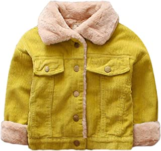 Best mickey jeans jacket Reviews