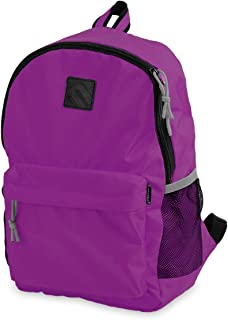 Mintra Home School Backpacks