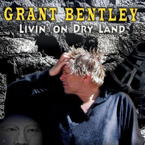 Grant Bentley