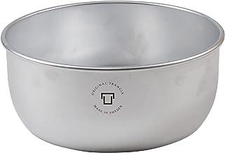 Trangia 25 Series Ultralight Saucepan