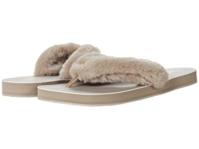 Nine West Chilly 2