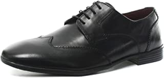 13249 Mens Formal Lace Up Shoes