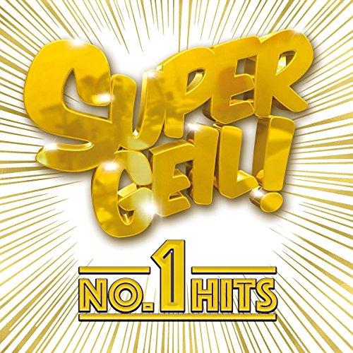 Supergeil!-No.1 Hits