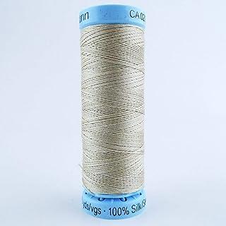 art de bonne qualit/é et aux couleurs les plus populaires broderie 15 bobines de fil de soie pour machine /à coudre
