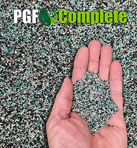 Andersons PGF Complete 16-4-8 Fertilizer