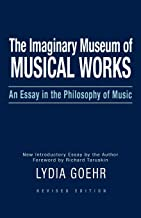 Best the imaginary museum of musical works Reviews