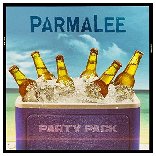 Parmalee – Day Drinkin'