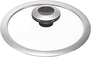 Revere 1.5 quart Sauce Pot Lid, One Size, Stainless Steel
