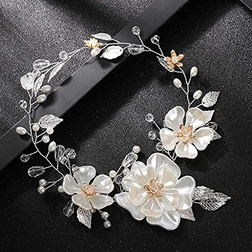 bridal hair accessories for women