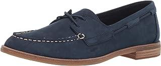 Women's Seaport Boat Shoe