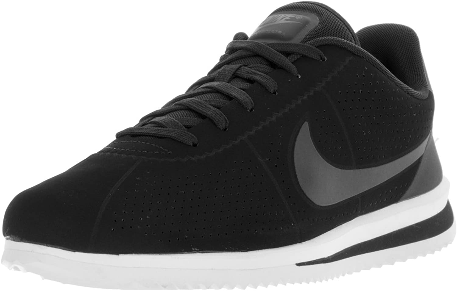 Nike Men's Cortez Ultra Moire Competition Running shoes