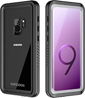 Best cases for galaxy s9 Reviews